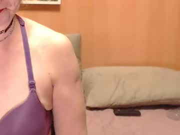 [30-05-20] brendasunny blowjob show from Chaturbate