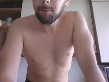 [06-06-20] george83xyou public webcam video from Chaturbate