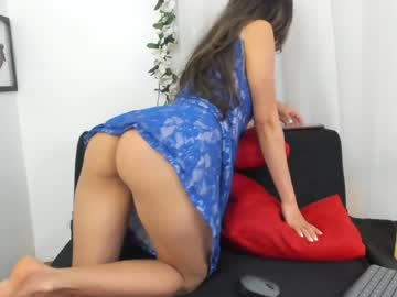 [08-08-20] lua_miller_ public webcam video from Chaturbate.com