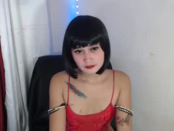 [21-10-21] pinay_swetie private