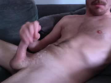 [04-06-20] 09581891 chaturbate video with dildo