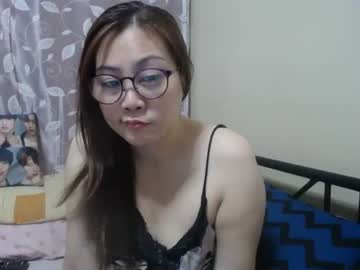 [15-02-21] bellbabe public webcam video from Chaturbate.com