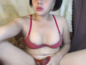 [16-08-20] hotmaniacts premium show from Chaturbate