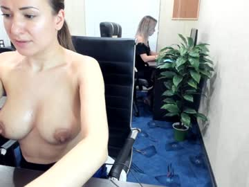 [14-01-21] avafort webcam show from Chaturbate