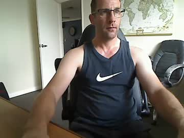 [06-03-20] gibsonic record private XXX show from Chaturbate.com
