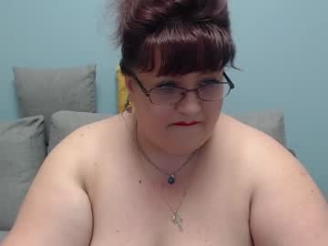 [11-06-21] tastychubby public show from Chaturbate