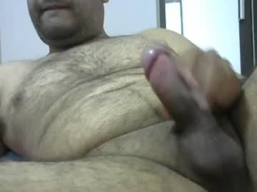 [05-07-20] ano2029 webcam video from Chaturbate.com