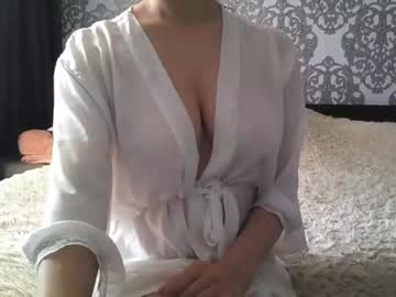 [25-04-20] tommia_couple premium show from Chaturbate.com