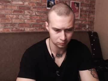 [04-07-20] habriel_ record private sex show from Chaturbate
