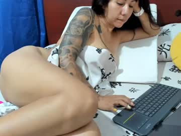 [27-08-20] kellygriffin69 record video with toys from Chaturbate.com