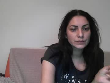 [13-01-21] lucia2019 public show video from Chaturbate