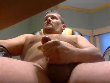 [06-02-20] sting7 record webcam video from Chaturbate.com