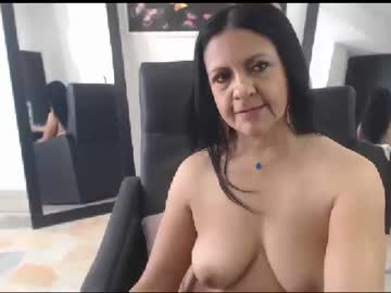 [14-12-20] katiehotx public show from Chaturbate.com
