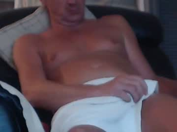 [27-08-20] stevenage47 record private XXX show from Chaturbate.com