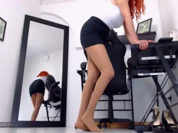 [14-01-21] _salma_fox_ chaturbate blowjob show