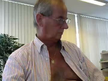 [20-07-20] johncock52 record show with cum from Chaturbate.com
