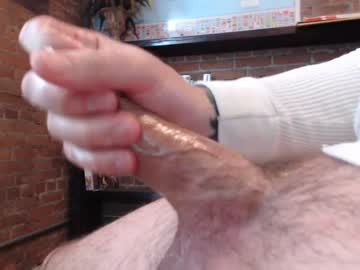 [25-03-20] ny_cannon315 record private webcam from Chaturbate