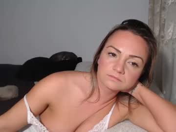 [19-02-20] anabeatrice29 record webcam show from Chaturbate.com