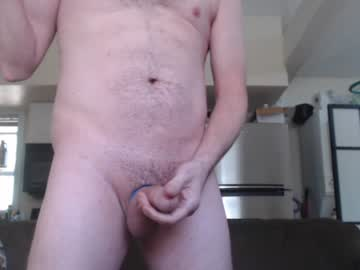 [15-02-20] genesisdude13 record video with toys from Chaturbate