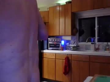 [05-12-20] jhenry1961 record private sex show from Chaturbate