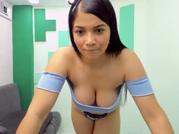[16-03-21] kristy_green public show from Chaturbate.com