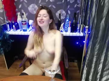[10-04-21] princessnoodie chaturbate blowjob video