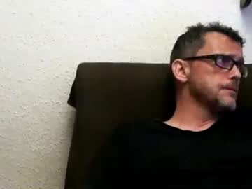 [19-09-20] yoe_doe video with toys from Chaturbate