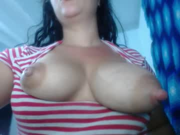 [28-09-20] pilar_lady26 record video with dildo