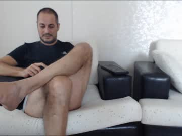 [19-10-20] thedorrrakis record public show from Chaturbate
