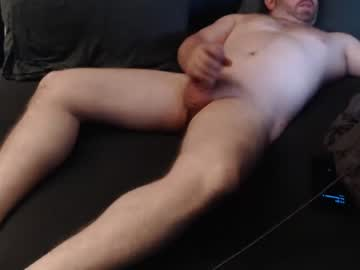 [05-12-20] bucknaked40 record video with dildo from Chaturbate