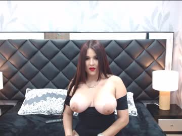 [03-11-20] yuvana_ritz_ video with toys from Chaturbate.com