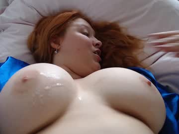 [23-08-20] cutielilly24 public webcam video