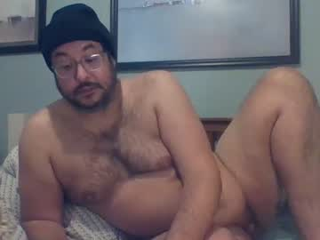 [23-04-21] langoste record video with dildo from Chaturbate