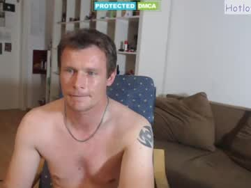 [16-09-20] hotloversax06 video with toys from Chaturbate.com