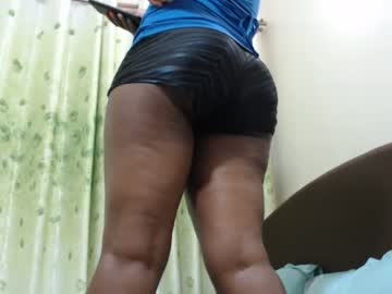 [20-03-21] sweet_pie_black private XXX show from Chaturbate.com