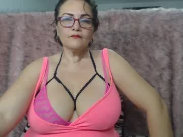 [27-04-20] mature_hot69 record video from Chaturbate