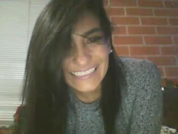 [24-12-20] amaia_doll record premium show video from Chaturbate