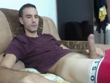 [07-10-20] i_like_older_men record show with cum