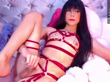 [07-03-21] bby_veka private sex video from Chaturbate