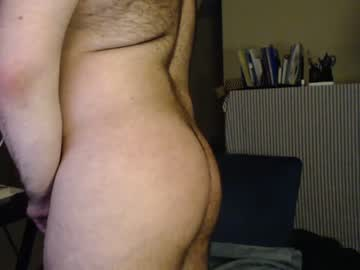 [27-06-20] seattlepitdeity show with toys from Chaturbate
