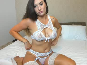 [03-07-20] shiny_jullyenne record private sex show from Chaturbate.com
