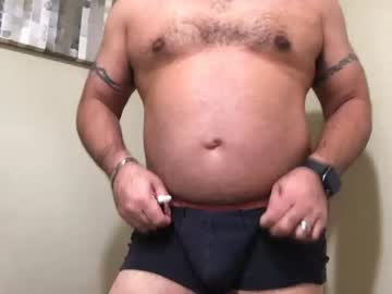 [09-01-21] blazed502 private XXX video from Chaturbate