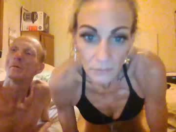 [30-01-20] cloudyjadefantisy private sex show from Chaturbate.com