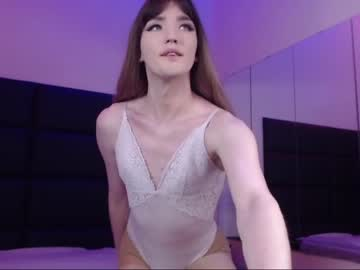 [09-07-21] amber_berne record public show video from Chaturbate.com