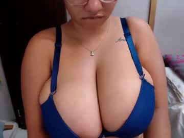 [07-06-20] hillary_hot record cam video from Chaturbate