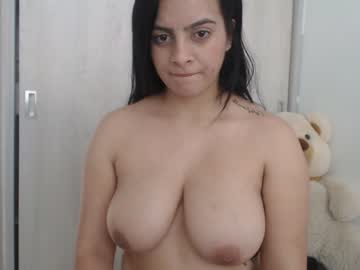 [14-10-20] sasha_loves record private sex video from Chaturbate.com