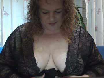 [04-09-20] sweetcouple2019 record show with toys from Chaturbate