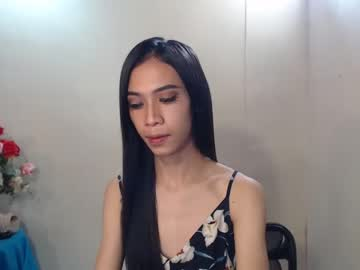 [07-02-20] themysteriouscouple record public show from Chaturbate