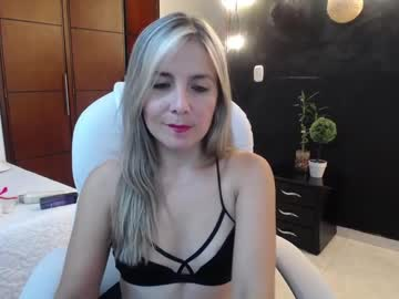 [08-06-21] amelie_up record private webcam from Chaturbate