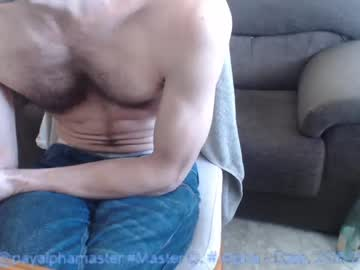 [06-02-21] payalphamastercock record webcam video from Chaturbate